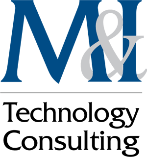 Matson & Issom Technology Consulting
